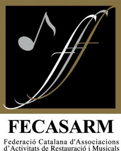 Fecasarm