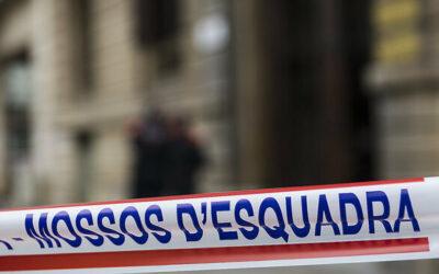LA FECASARM i SPAIN NIGHTLIFE compareixeran com ACUSACIÓ POPULAR en l'homicidi ocorregut a Cornellà de Llobregat