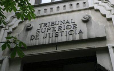 El Tribunal Superior de Justícia denega reobrir les discoteques i aixeca la limitació horària a restaurants i salons de joc