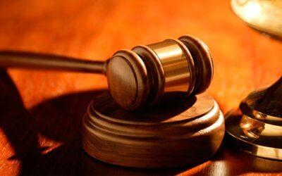 La FECASARM recorre davant el Tribunal Superior de Justícia la pròrroga del tancament de discoteques