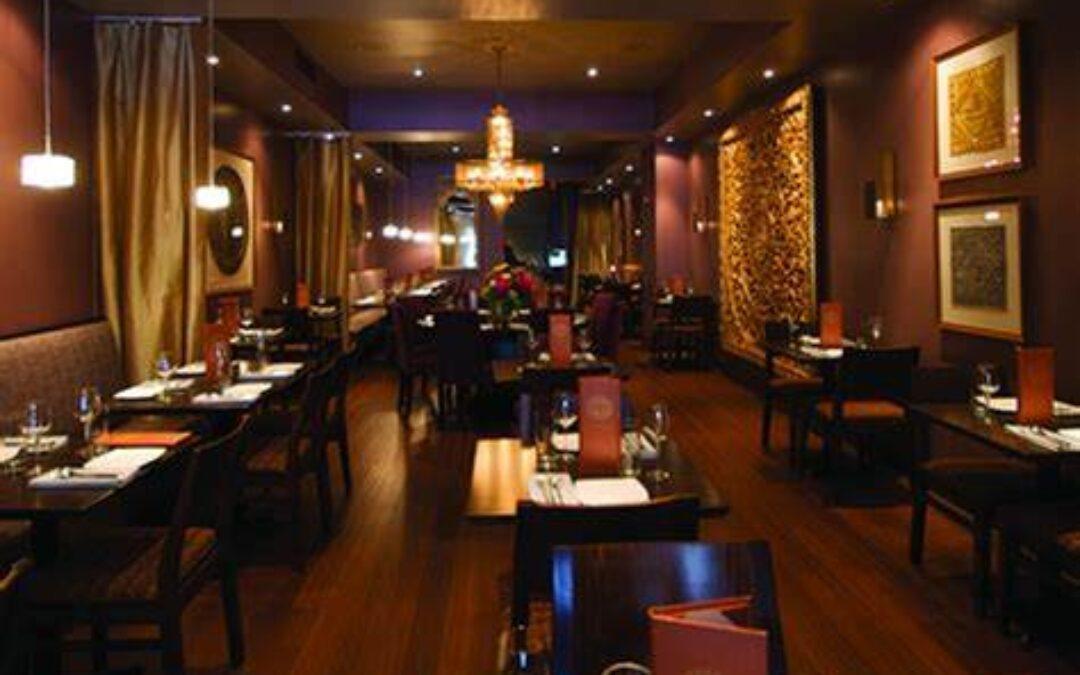 La FECASARM impugnarà el tancament o la limitació horària a bars i restaurants si finalment s'imposa