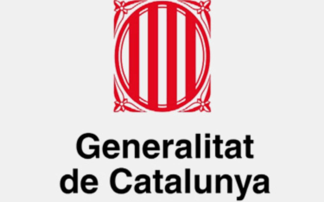 La Generalitat atribueix 37 brots de covid a diferents discoteques i la FECASARM presenta al·legacions negant-ho i atribuint-los a l'àmbit il·legal