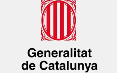 La FECASARM demana a la Generalitat que faci com Ayuso i porti a l'Audiència Nacional les mesures de l'Estat per la reobertura de l'oci nocturn