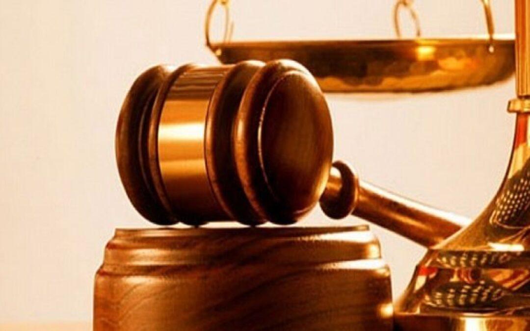 El TSJC rebutja revisar les mesures cautelars de l'oci nocturn i envia a la Sala de Discordia les de la restauració i sales de concert