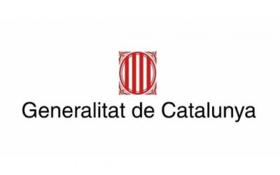 La FECASARM insisteix en revisar aforaments a la restauració de manera individualitzada i acusa a la Generalitat d'ignorar i discriminar l'oci nocturn