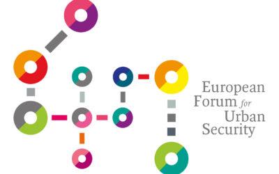 La FECASARM i la Guàrdia Urbana de Barcelona participaran demà en un fòruminternacional sobre oci nocturn i seguretat
