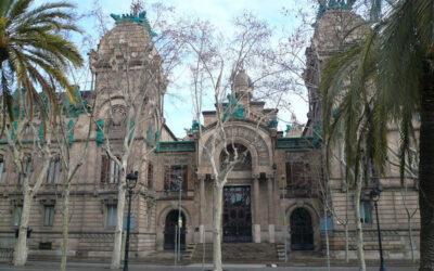 El TSJC dóna termini a la Generalitat fins el dia 8 de març per justificar les mesures restrictives acordades aquesta setmana