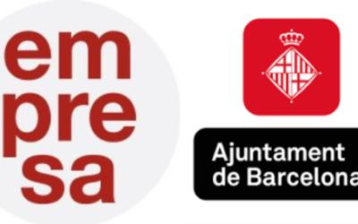 La FECASARM es reunirà amb Empresa i Ajuntament de Barcelona per tractar la prova pilot pionera en restauració nocturna i oci nocturn