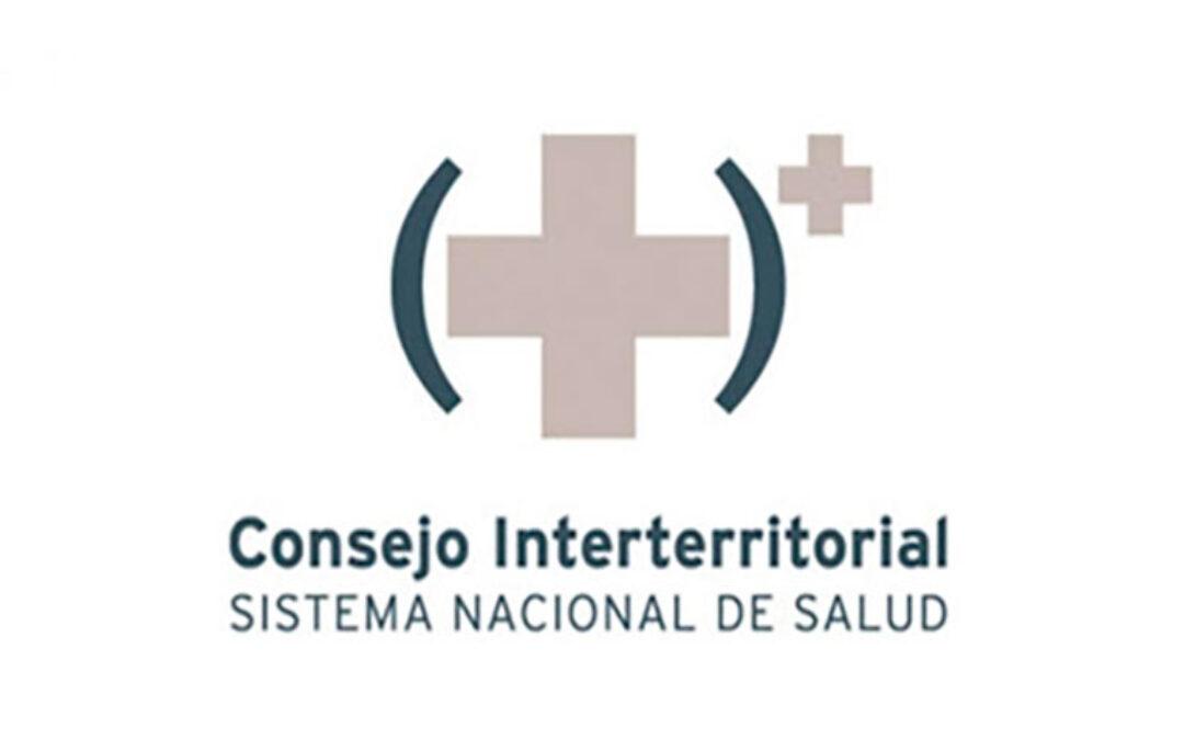 La FECASARM s'alinea amb la Generalitat i acusa l'Estat d'envair competències al regular l'oci nocturn i considera il·legals i antieconòmiques les condicions aprovades ahir