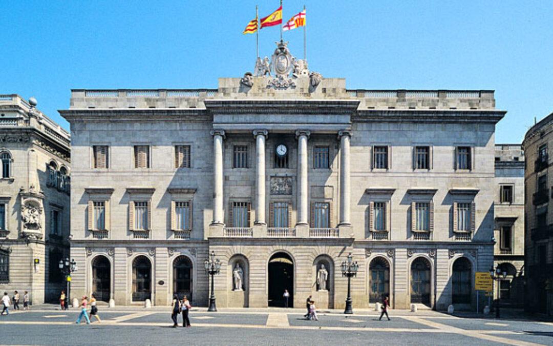 La FECASARM es reunirà demà amb Albert Batlle per demanar-li que es faci enrere en la seva proposta de tancar l'oci nocturn de Barcelona a la 1h