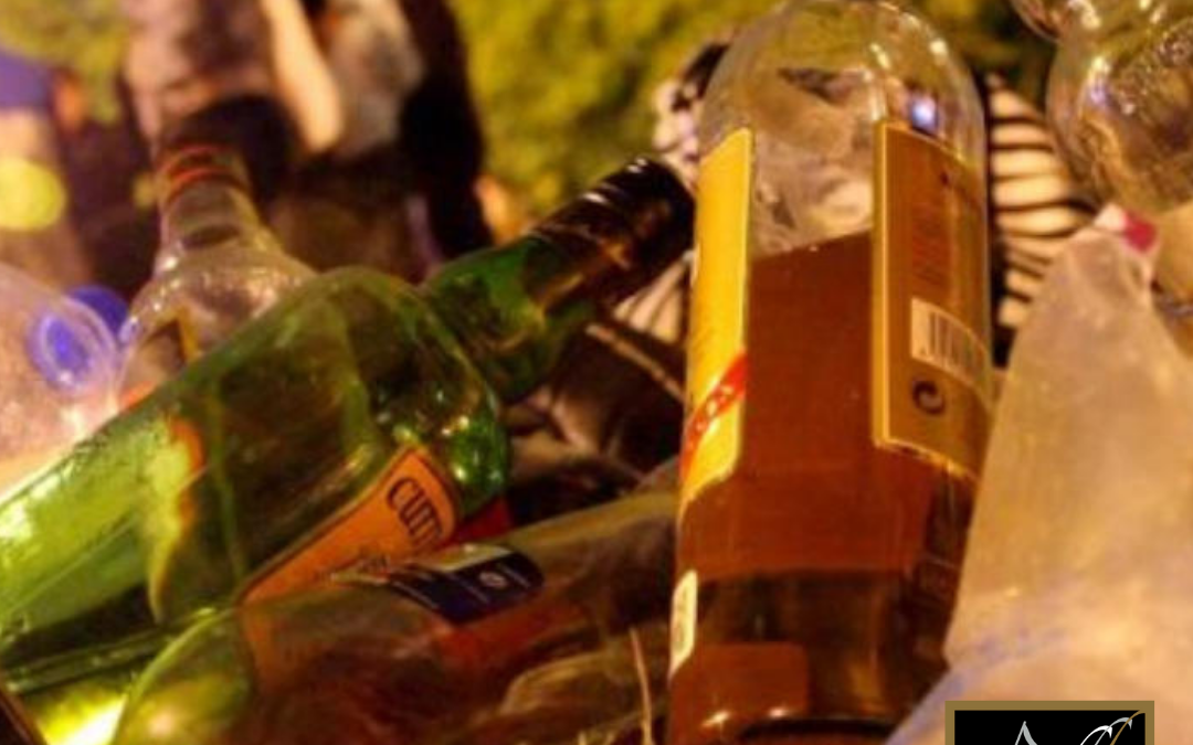 La FECASARM acusa a la Generalitat d'acomodar-se en la pròrroga de les restriccions mentre els botellots i les festes il·legals es consoliden i les pèrdues del sector legal arriben als 5.500 ME